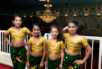 Arya Diwali Party 2014 & Dance-79