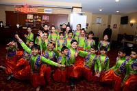 Dance Pe Chance 2015 Competition-74