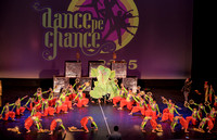 Dance Pe Chance 2015 Competition-217