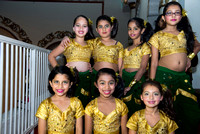 Arya Diwali Party 2014 & Dance-119