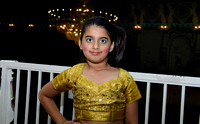 Arya Diwali Party 2014 & Dance-73