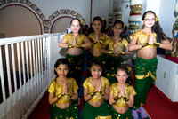 Arya Diwali Party 2014 & Dance-122
