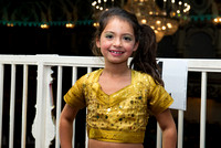 Arya Diwali Party 2014 & Dance-78