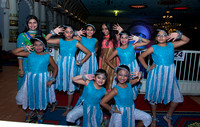 Arya Dance Academy Shows & Events | Photogallery
